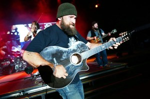 stagecoach-2013-zac-brown-band-650-430 (1)