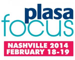 Focus_Nashville_2014_Logo_Square-300x240