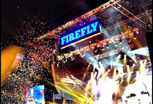 Firefly_Music_Festival_Main_Stage_